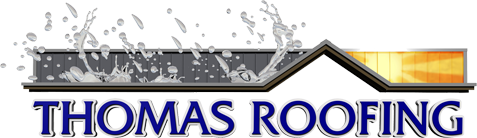 Thomas Roofing About US